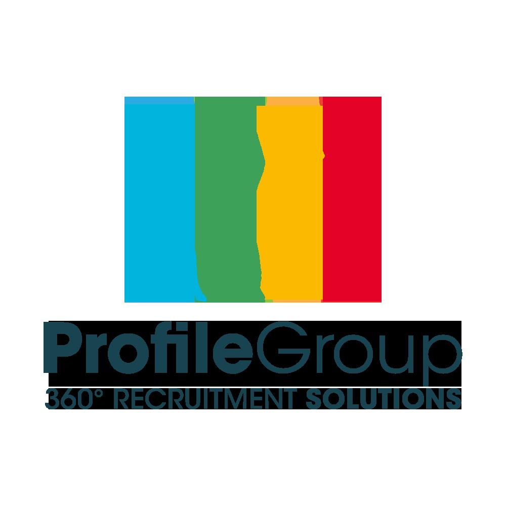 Profile Group - Logo